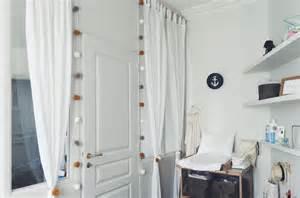 chambre garcon style marin id 233 es de d 233 coration et de