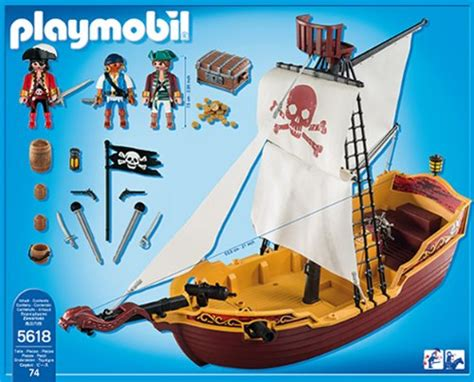 toy boat online india playmobil 174 red serpent pirate ship buy online in uae