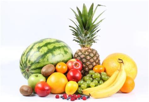 quali alimenti contengono potassio gli alimenti che contengono potassio