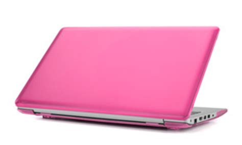 Cassing Laptop Asus A43s ipearl inc light weight stylish mcover 174 shell for 11 6 quot asus vivobook x202 series