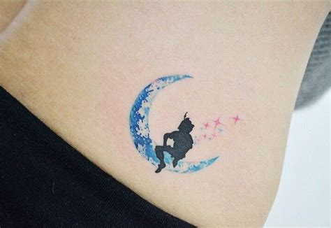 pan tattoo designs 27 minimalist pan tattoos to remind you to never