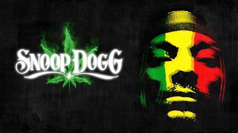 wallpaper hp rasta snoop dogg rasta by starl0rd84 on deviantart