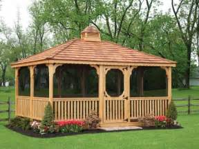 Easy Backyard Chicken Coop Plans Wood Rectangular Gazebos North Country Shedsnorth