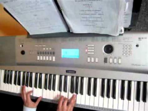 tutorial piano vivo para adorarte vivo para adorarte avivamiento miel san marcos tutorial