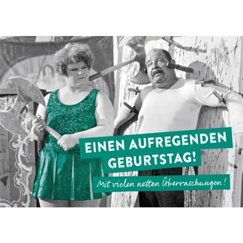Geburtstag Lustig Mann by Die 25 Besten Ideen Zu Geburtstag Mann Lustig Auf