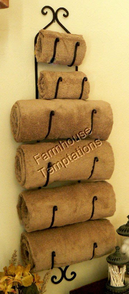 tuscan bath towel rack tuscan bronze towel rack iron wine bottle holder decor wall bath bath