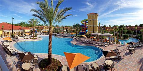 3 bedroom resort in kissimmee florida family resort in kissimmee fl fantasy world resort