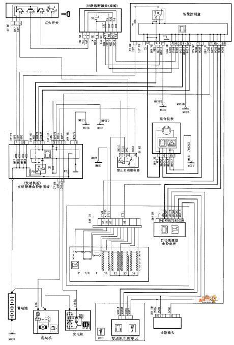 index 2019 circuit diagram seekic