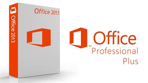 Office Professional Plus 2013 by Office 2013 Professional Plus 32 Bit 64 Bit With Activator