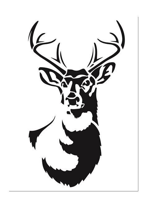 Free Stencils Printable