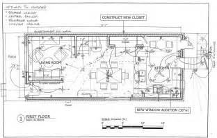 let there be light our electrical plans renovation station