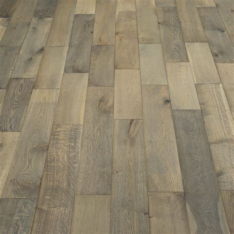 studio boathouse oak brushed oiled engineered wood flooring direct wood flooring