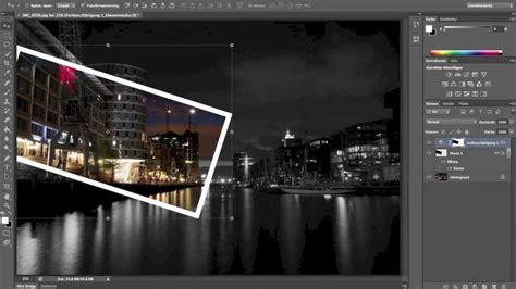 dreamweaver tutorial magyar photoshop tutorial german schwebender rahmen video