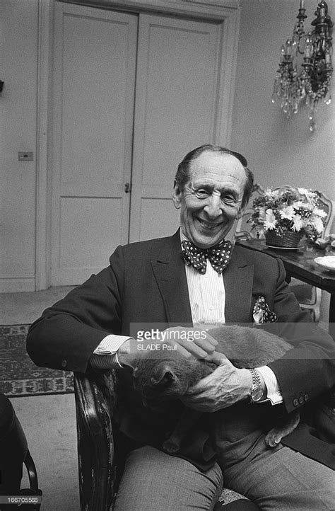 vladimir horowitz  home   york le pianiste