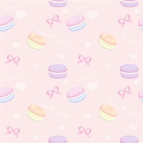 pastel desktop wallpaper tumblr pastel tumblr backgrounds wallpaper best cool wallpaper