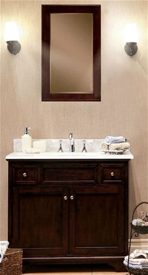 Vanico Vanity Contemporary Bathroom Vanities And Sink Ottawa Bathroom Vanities