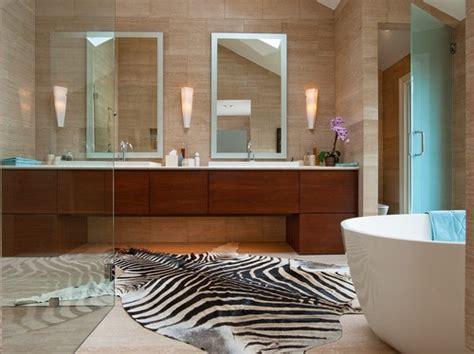 safari bathroom ideas african safari bathroom curtain ideas interior design