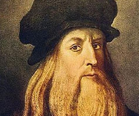 biography of leonardo da vinci inventions leonardo da vinci biography childhood life achievements