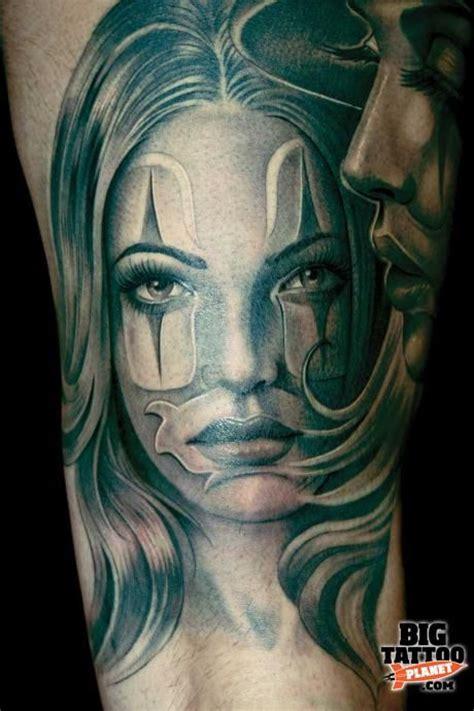 jose lopez tattoos pinterest tattoo portrait