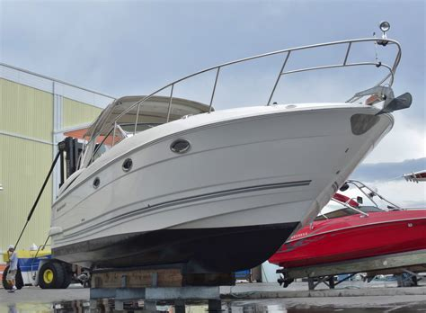 monterey boats for sale usa monterey 350 sport yacht boat for sale from usa