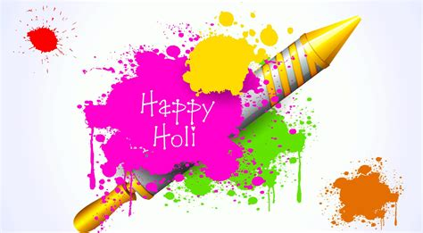 what color is happy holi wallpapers hd images happy holi wallpapers pictures