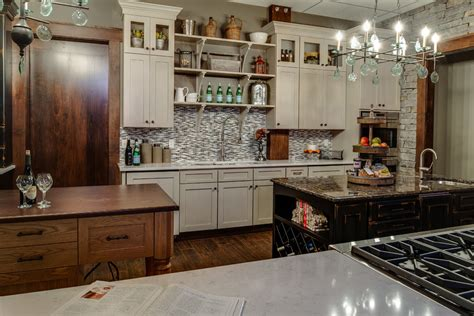 Starmark Cabinets Reviews by The Best 28 Images Of Starmark Cabinet Reviews Kitchen