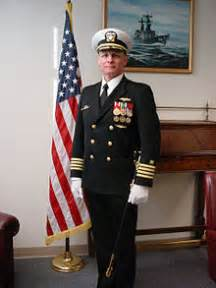 uniforms of the united states navy wikipedia