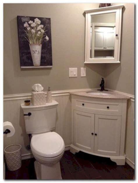 best 25 half bathroom decor ideas on half