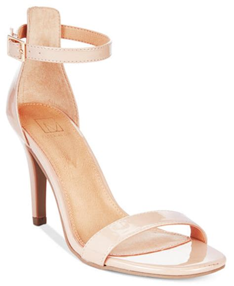 dress shoe macy s material blaire two dress sandals only at macy s sandals shoes macy s