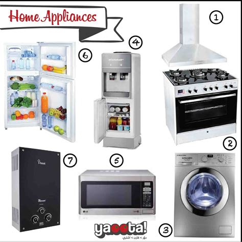 home appliances store editorial image image 31503185 unionaire chimney hood archives online shopping egypt