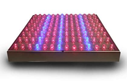 5 watt led diodes for sale cheap 45w led grow light for sale 112x0 5 led diodes
