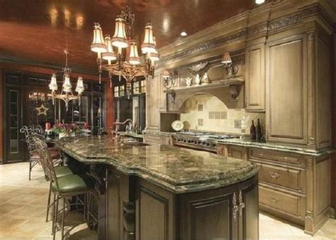 luxury kitchen island designs kitchen luxury broyhill kitchen island design ideas
