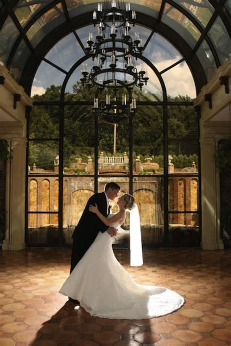 wedding venues in south orange nj the manor weddings get prices for wedding venues in west