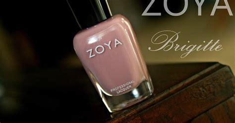 Makeup Zoya makeup and more zoya nail in brigitte