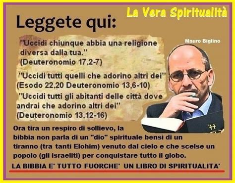 testimoni di geova credenze cristiani cattolici e non testimoni di geova tdg ed
