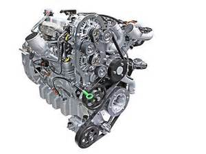 Peugeot 206 Engine Problems How To Buy A Used Engine For A Peugeot Ebay