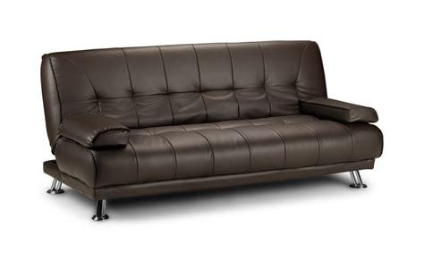 Sleeper Sofa Leather Leather Sofa Bed Irepairhome
