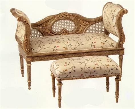 Styles Furniture by Furniture Styles Home Interior Design