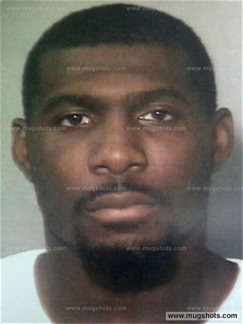 Dez Bryant Criminal Record Dez Bryant Mugshot Dez Bryant Arrest Sport