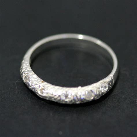 aparador zirconia prata anel de prata 925 alian 231 a aparador 06 pedras de zirc 244 nia