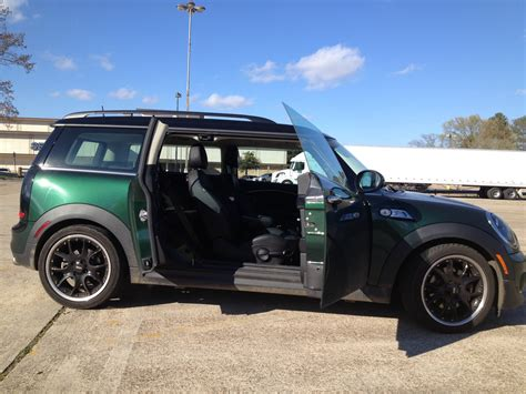 security system 2011 mini cooper clubman regenerative braking 2011 mini cooper clubman review cargurus