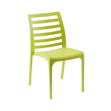 Badezimmer Stuhl Kunststoff Inspiration 252 Ber Haus Design
