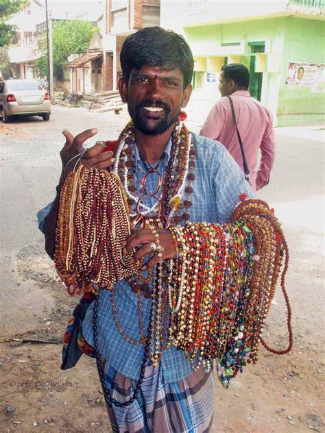 mala india japa mala india travel forum indiamike
