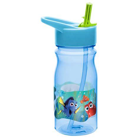 water for children finding dory water bottles for sale dory zak zak