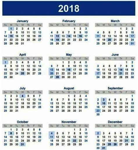 calendar public holidays  sri lanka