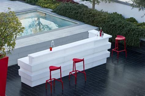arredamenti per esterni giardini ltl investment s r l arredaremoderno it mobili e