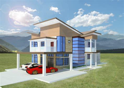 Garage Pool House Plans Moderne H 228 User Mehr Als 160 Unikale Beispiele Archzine Net
