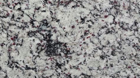 Marble And Granite The Granite And Marble Shop