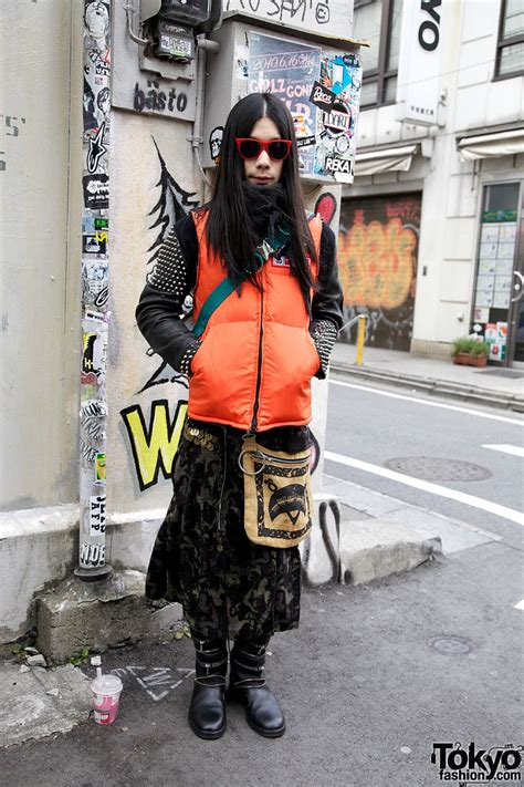 raf simons zipper boots ethnic bags zinglovefashion