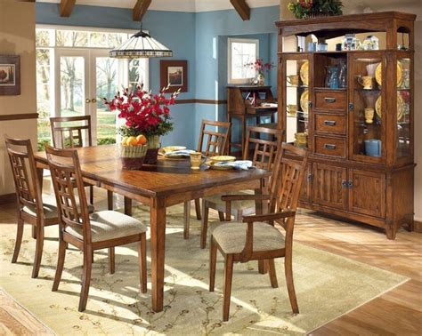 dining room furniture island 17 best images about dining room furniture on parks nostalgia and sofa